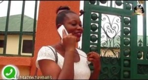 Video: Laughpills Comedy – The Wish